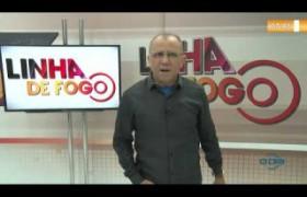 LINHA DE FOGO (22 11) POLÍCIA PRENDE DUPLA SUSPEITA DE SEQUESTRAR E ROUBAR EMPRESÁRIO