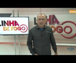TV O Dia - LINHA DE FOGO (22 11) POLÍCIA PRENDE DUPLA SUSPEITA DE SEQUESTRAR E ROUBAR EMPRESÁRIO