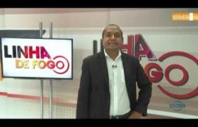 LINHA DE FOGO (27 11) BRIGA ENTRE PM E EMPRESÁRIO POR PIZZA VAI PARAR NA DELEGACIA EM UNIÃO