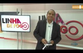 LINHA DE FOGO (27 11)  CASAL CONDENADO POR TRÁFICO É PRESO E FAZ POSE PARA FOTO EM PARNAÍBA