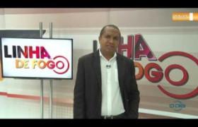 LINHA DE FOGO (27 11) POLÍCIA INVESTIGA BRIGA ENTRE POLICIAIS REGISTRADA EM VÍDEO