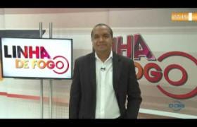 LINHA DE FOGO (27 11) PROFESSOR E FAMÍLIA SÃO FEITOS REFÉNS DURANTE ASSALTO À RESIDÊNCIA NO PIA