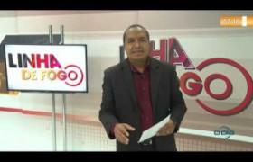 LINHA DE FOGO (28 11) BANDIDO MORRE E OUTRO FICA FERIDO EM ASSALTO A POSTO DE GASOLINA