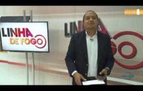 LINHA DE FOGO (29 11) HOMEM
