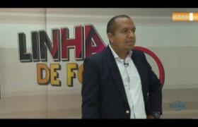 LINHA DE FOGO (29 11) PF PRENDE ACUSADOS DE ARMAZENAR E COMPARTILHAR PORNOGRAFIA INFANTIL