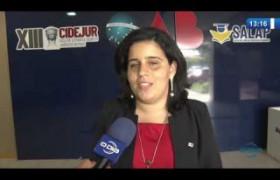 O DIA NEWS (01.11.19) Problemas de acessibilidade em Teresina