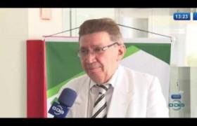 O DIA NEWS (05.11) Justiça do Piauí promove semana de conciliação