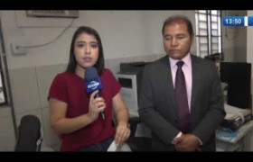 O DIA NEWS (05.11) Renegociação do ICMS