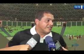 O DIA NEWS 06.11  Copa Nordeste de Futsal