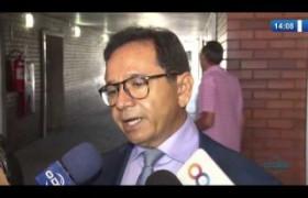 O DIA NEWS 06.11  Dr. Hélio Oliveira (Dep. Est. PL) - manifestação dos professores em Parnaí