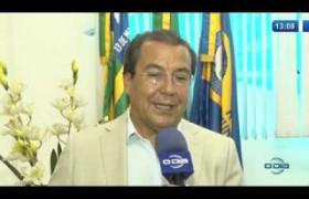 O DIA NEWS 06.11 Leilão do pré sal: Prefeituras piauienses esperam receber quase 300 milhões