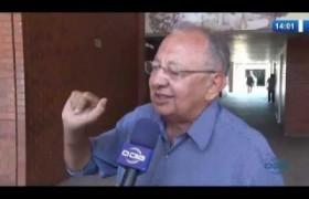 O DIA NEWS 07.11  Dr. Pessoa (Pré-candidato a Prefeito de Teresina) - Eleições 2020