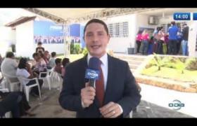 O DIA NEWS 11.11.2019  Congresso Estadual do PSDB