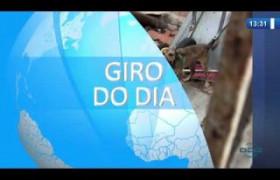 O DIA NEWS 11.11.2019  Giro do Dia