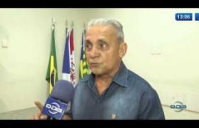 O DIA NEWS 13 11 2019  Duas agências bancárias podem ser fechadas no Piauí