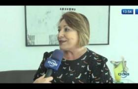 O DIA NEWS 13 11 2019  MPE entra com ação contra a STRANS