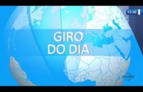 O DIA NEWS 19 11 2019  Giro do Dia