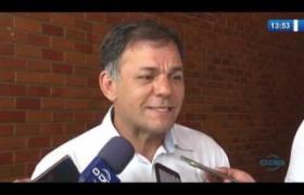 O DIA NEWS 19 11 2019  PL trabalha o nome de Fábio Abreu para Prefeitura de Teresina