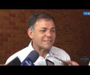 TV O Dia - O DIA NEWS 19 11 2019  PL trabalha o nome de Fábio Abreu para Prefeitura de Teresina
