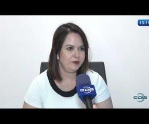 TV O Dia - O DIA NEWS 22 11 2019 Com alto risco, Barragem de Pedra Redonda não possui licença