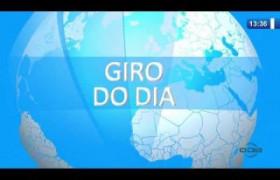 O DIA NEWS 22 11 2019  Giro do Dia