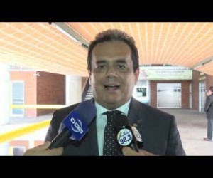 TV O Dia - O DIA NEWS 2ª ed. 18 11 2019 MDB lança ações que visam crescimento do partido