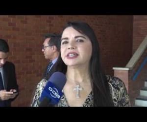 TV O Dia - O DIA NEWS 2ªed. 21 11 2019 Deputados divergem sobre op. de crédito assinada pelo Governador