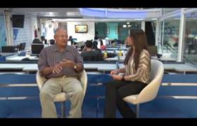 O DIA NEWS 2ªed  21 11 2019  Dr. Pessoa (pré-candidato a Prefeito de Teresina - MDB)