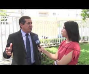 TV O Dia - O DIA NEWS 2ªed 21 11 2019 Mandados de prisão por conta de crimes contra o patrimônio públi