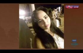 ROTA DO DIA 08.11.2019  Mulher acusada de tráfico de drogas em Oeiras