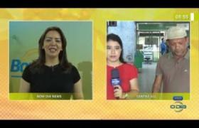 BOM DIA NEWS 06 12 2019  SEDUC PI lança edital de matrículas para ano letivo 2020