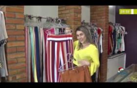 BOM DIA NEWS 12 12 2019  Piauí na 3ª colocação no crescimento varejista