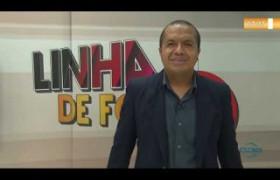 LINHA DE FOGO (02 12) JOVEM MORRE EM ACIDENTE APÓS VOLTAR DE FESTA NA BR-343