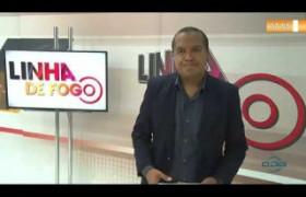LINHA DE FOGO (02 12) SUSPEITO DE MATAR DESAFETO COM PUNHAL É PRESO EM CASTELO DO PIAUÍ
