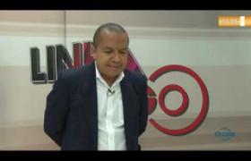 LINHA DE FOGO (10 12) SUSPEITO INVADE RESIDÊNCIA E MATA EMPRESÁRIA EM TERESINA