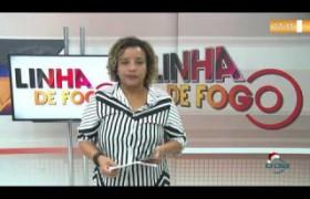 LINHA DE FOGO (20 12) TRAFICANTE PRESO ESCONDIA DROGAS NOS PERTENCES DO FILHO