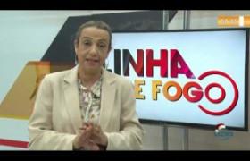 LINHA DE FOGO (26 12) ENTREVISTA - CFRESCE O NÚMERO DE FEMINICÍDIO NO PIAUÍ EM 2019