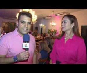 TV O Dia - MELHOR DE TUDO 28 11 2019 - Bloco 03