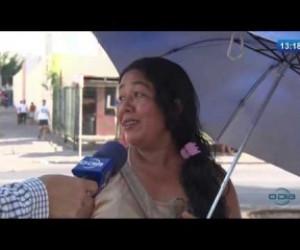 TV O Dia - O DIA NEWS 04 12 2019  Dezembro Laranja: cuidados no BRO-BRÓ