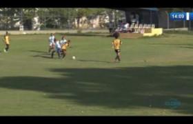 O DIA NEWS 06 12 2019  Piauiense feminino de futebol - Abelhas Rainhas x Comercial