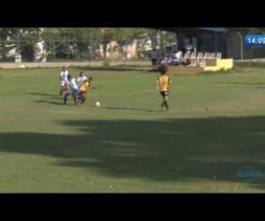 TV O Dia - O DIA NEWS 06 12 2019 Piauiense feminino de futebol - Abelhas Rainhas x Comercial