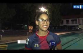 O DIA NEWS 10 12 2019  Piauí terá 17 atletas no Norte/Nordeste de natação