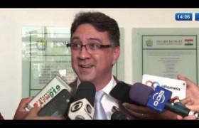 O DIA NEWS 11 12 2019  ALEPI debate sobre a Reforma da Previdência Estadual