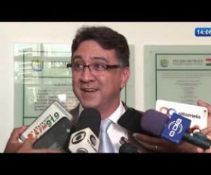 TV O Dia - O DIA NEWS 11 12 2019 ALEPI debate sobre a Reforma da Previdência Estadual