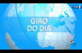 O DIA NEWS 11 12 2019  Giro do Dia