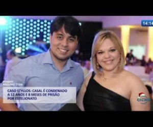TV O Dia - O DIA NEWS 12 12 2019 Giro do Dia