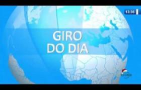 O DIA NEWS 16 12 2019  Giro do Dia