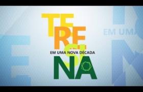 PROGRAMA TERESINA EM UMA NOVA DÉCADA - PARTE 01