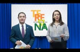 TERESINA EM UMA NOVA DÉCADA  19.12.2019 - bloco 01