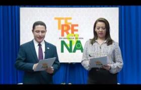 TERESINA EM UMA NOVA DÉCADA 20.12.2019 - bloco 01